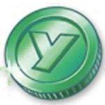 妖怪ウォッチ 緑コイン
