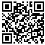 大ガマ ブーストコインQR画像