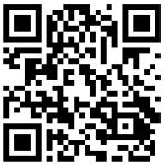 聖オカン ブーストコインQR画像