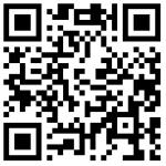 セミマル ブーストコインQR画像